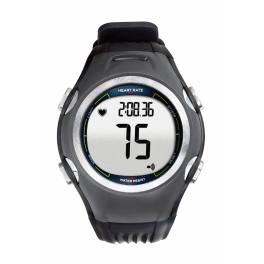 SPORTS WATCH PLATINET PHR117 GRIS HEART RATE MONITOR