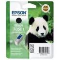 Cartucho EPSON T0501 NEGRO
