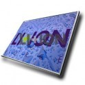 Pantalla LCD AU Optronics 13.3 WXGA - 1280x800  B133EW07 V.0