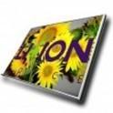 LCD Screen CPT 15.6 WXGA HD - 1366x768  CLAA156WA07A