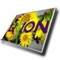 LCD Screen CMO 13.3 WXGA HD - 1366x768  ref: N133B6-L02