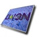 "LCD SCREEN HANNSTAR 10"" 1024x600 -  ref: HSD100IFW4"