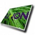"""LCD SCREEN 15.6"""" N156BGE-L21"""