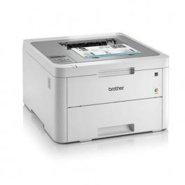 Brother HL-L3210CW Impresora Láser Color Wifi