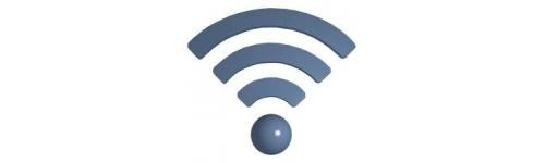 Router, AP, WIFI