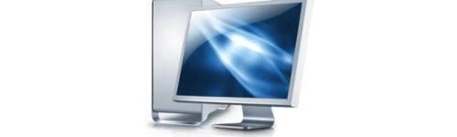 PCs y Portátiles nuevos